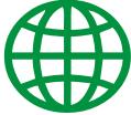 Observator International